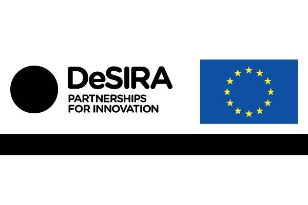 Relançamento do Convite a Apresentação de Propostas para o Sector da Agricultura em Angola - Programa DeSIRA (União Europeia)