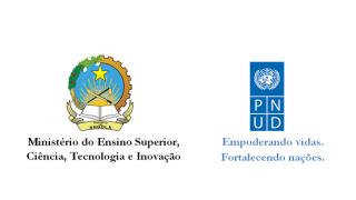 Concurso Público: Estudo sobre Ecossistema de Inovação em Angola - MESCTI - PNUD