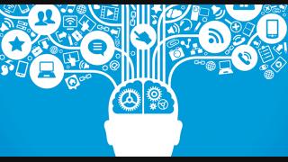 O Impacto da Internet Sobre as Neurociências