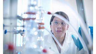 Um PhD para Melhorar a Sociedade, não para Perseguir Elogios Académicos