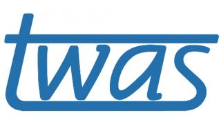 Abertas às Candidaturas para o Programa de Bolsas de Investigação da TWAS-CUI, para Pós-Doutoramento em Ciências Naturais e Sociais