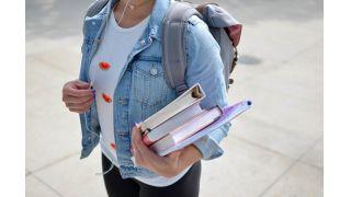 9 Conselhos para o Início da Vida Académica